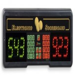 Products catalogue - Electronic Marker Play 6
