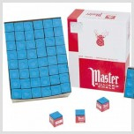 Catalogo di prodotti - 144 Unit Blue Master Box