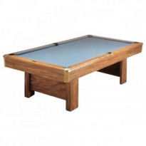 Mesa de Billar Brunswick Bristol 8 FT Pocket