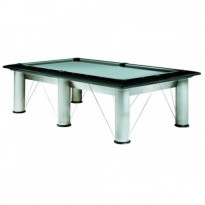 Catalogo di prodotti - Pool Table Brunswick Manhattan 8 FT Pocket