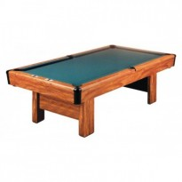 Pool Table Brunswick Ashbee FT Pocket - Brunswick richmond pool table