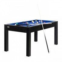 Products catalogue - Billiard table Convertible Brooklyn 7ft - 3