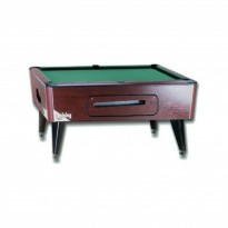 Products catalogue - Dynamic Premier billiard table