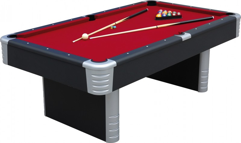 7 ft Billiard Pool Table New Mexico
