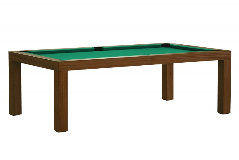 Dynamic Mozart 7 ft Pool Table