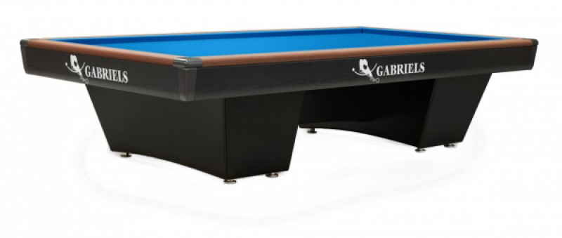 Gabriels Imperator V Carom Table