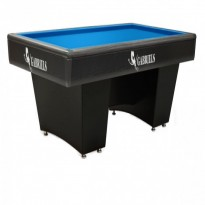 Catalogue de produits - Gabriels Imperator V Carom Table