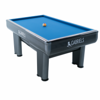 Catalogo di prodotti - Carom table Gabriels Rafale