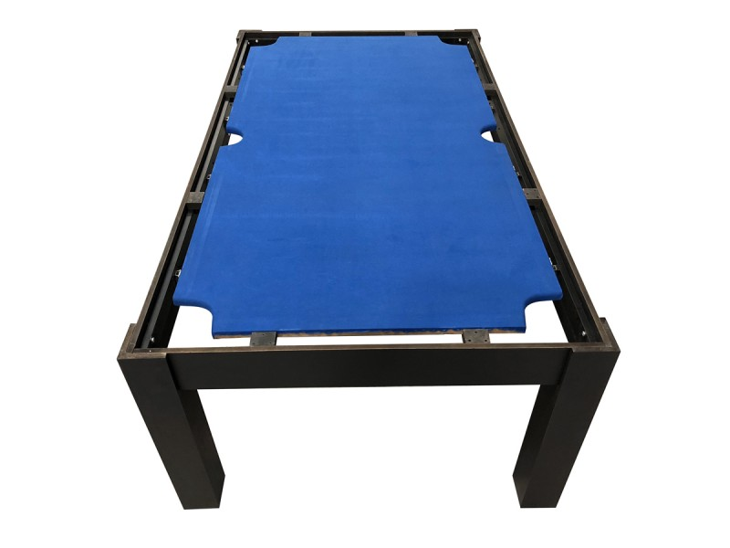 Pool table Riley Challenger 7ft oak