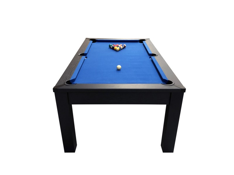Pool table Riley Challenger 7ft black