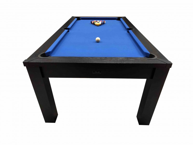 Pool table Riley Semi Pro 7ft black