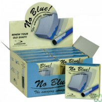 Products catalogue - Pack of 10 Longoni No Blue Sponges
