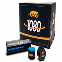 Catalogo di prodotti - Pack of 20 Predator 1080 Pure Chalk Boxes