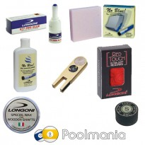 Pack Get your billiard cue ready - Pack Get your billiard cue ready TOP Level