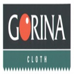 Products catalogue - Gorina Granite M 190