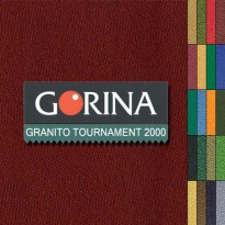Products catalogue - Gorina GT 2000 193