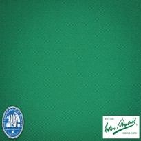 Catalogo di prodotti - Billiard cloth Iwan Simonis 760 165 cm