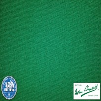 Catalogo di prodotti - Billiard Cloth Iwan Simonis 860 165 cm