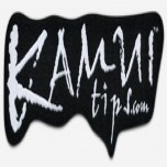 Catalogue de produits - Kamui Patch