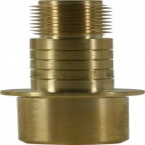 Catalogo di prodotti - 3Lobite Cap Screw