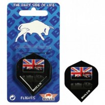 Catalogo di prodotti - Dart Flight Bull's GB Skyline