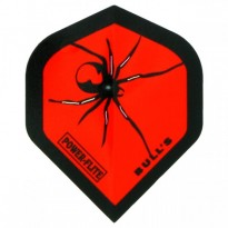 Catalogo di prodotti - Dart Flight Bull's Powerflite Spider