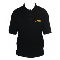 Predator Polo Black