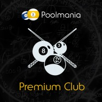 Catalogue de produits - Poolmania Premium CLUB