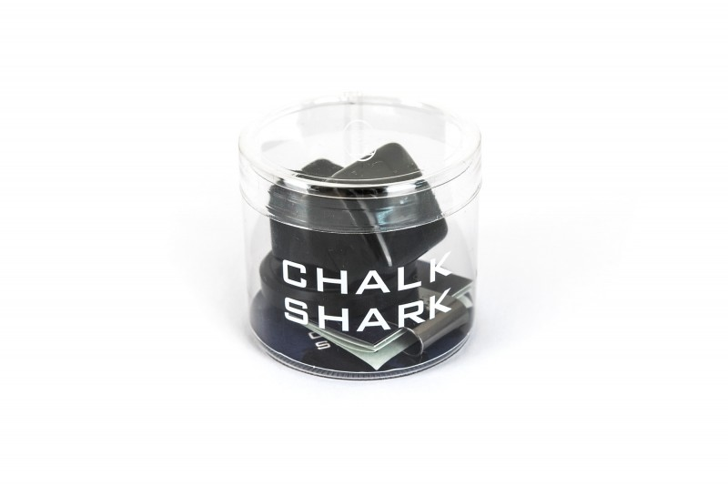 Kamui Chalk Shark Cue Holder