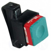 Products catalogue - Magnetic Chalk Holder