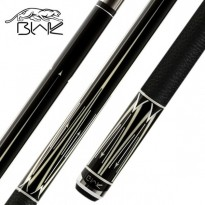 Products catalogue - Predator Blak 3-3 Billiard Pool Cue