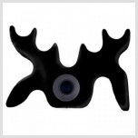 Catalogo di prodotti - Black Spider extension