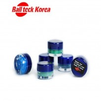 Products catalogue - Crack King Cloth Repair Paste