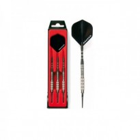 Top articles - Dart Set Karella KT-3 18g Soft Tip