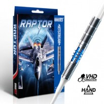 Articoli rilevanti - Dart Set One80 Jetstream Raptor 18g Soft Tip