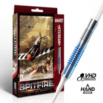 Catalogo di prodotti - Dart Set One80 Jetstream Spitfire 16g Soft Tip