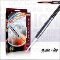 Catalogo di prodotti - Dart Set One80 Revolution Reactive 16g  Soft Tip