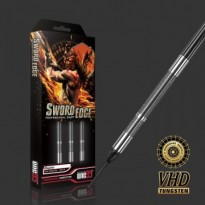 Catalogo di prodotti - Dart Set One80 Sword Edge Rapier 16g Soft Tip