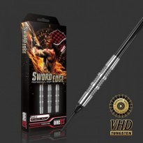 Dart Set One80 Revolution Reptile 18g Soft Tip - Dart Set One80 Sword Edge Sabre 18g Soft Tip