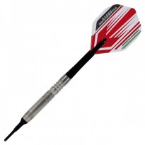 Top articles - Dart Set Powercore Competizione PC01 18g Soft Tip