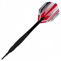 Top articles - Dart Set Powercore Competizione PC02 18g Soft Tip