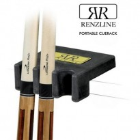 Cue accessories / Cue holders - Renzline Cue Holder x 3