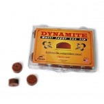 Catalogo di prodotti - Dynamite multilayered cue tip 14mm