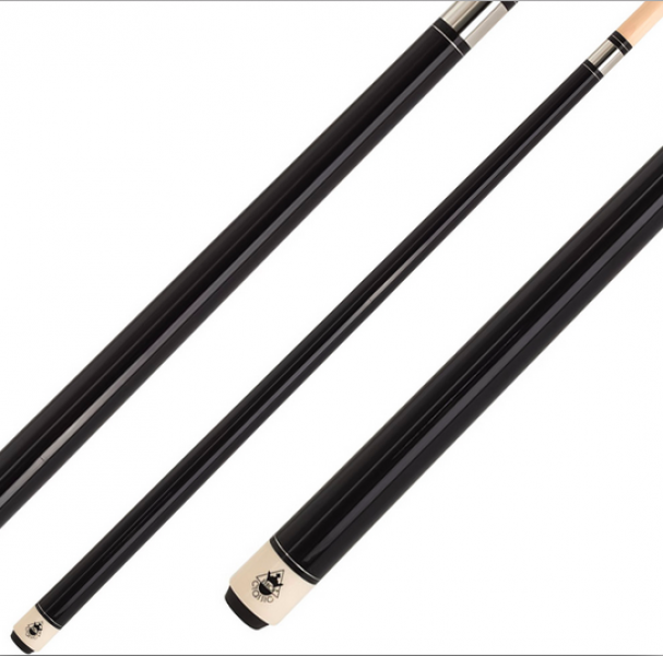 Billiard Cue Classic Break Jump 5/16x18