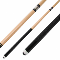 Pool Cues - Billiard Cue Classic Nature Break Jump 5/16x18