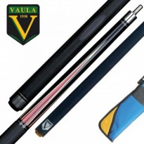 Products catalogue - Vaula Laser 2 Pro 5-Pin Cue