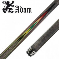 Catalogo di prodotti - Adam 904 Super Professional Carom Billiard Cue