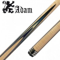 Adam Supremacy Sapporo Carom Billiard Cue - Adam 905 Super Professional Carom Billiard Cue
