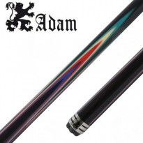 Adam Sendai Carom Billiard Cue - Adam 906 Super Professional Carom Billiard Cue