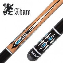 Catalogue de produits - Adam Kyoto Carom Billiard Cue